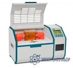 Установка определения пробивного напряжения масла OLT-90A