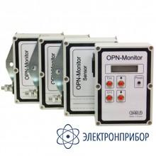 Система мониторинга состояния ограничителей перенапряжений OPN-Monitor