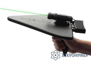 Лазерный целеуказатель Опция 502