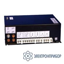 Блок питания комбинированный для обеспечения питанием мп защит на подстанциях с переменным оперативным током Орион-БПК-2