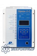 Цифровое устройство релейной защиты Орион-2С