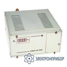 Газоанализатор ОЗОН-5-100