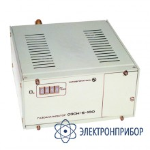 Газоанализатор ОЗОН-5-25