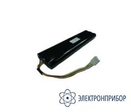 Аккумулятор 9.6v-3.5ah nimh для 5кв мегаомметров ca654x, ca6470, са6471, ca6462 P01296021