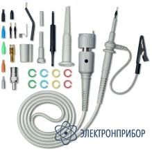 Пробник для осциллографов P2596R