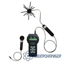 Измеритель электромагнитного поля П3-70/1(10)