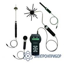 Измеритель электромагнитного поля П3-70/1(16)