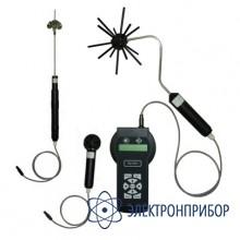 Измеритель электромагнитного поля П3-70/1(15)