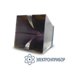 Антенна измерительная рупорная (200-1000 мгц) П6-48