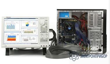 Пробник логического анализатора P6960HCD-LV