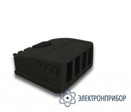 Модуль термопар M4TC