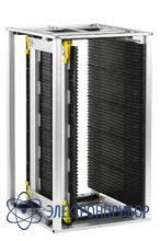Антистатическая стойка-держатель для печатных плат 22-152-8060