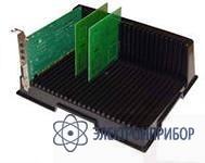 Подставка-держатель l-образная ПДП-01 ESD
