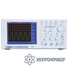 Осциллограф PDS-6062S