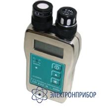 Газоанализатор ПГА-200