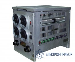 Реостат нагрузочный РН-100АМ