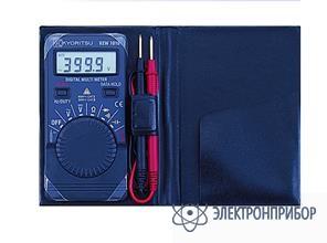 Мультиметр карманный KEW 1018H