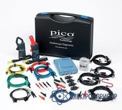 Автомобильный осциллограф PicoScope 4423 Standard Kit