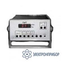 Прибор для испытания трансформаторов ПИТ