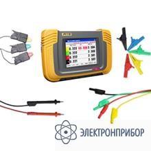 Анализатор качества электроэнергии PITE 3561