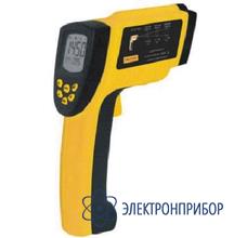 Пирометр ПИТОН-106
