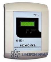 Измеритель показателей качества электрической энергии Ресурс-ПКЭ-1.7-оэ-S
