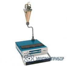 Прибор контроля чистоты жидкости (встроенный датчик) ПКЖ-904А
