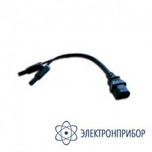 Переходной кабель питания ПКП-063