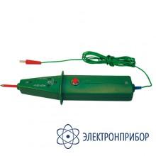 Прибор монтажника ПМ-01