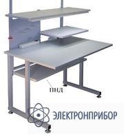 Полка нижняя длинная ПНД-1800