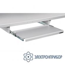 Подставка под клавиатуру ППК-02