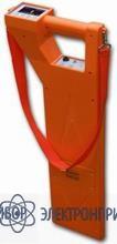 Трассодефектоискатель Поиск-410 Мастер комплект с генератором Е-100К (100 Вт)