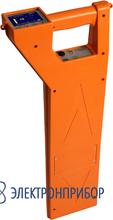 Комплект трассодефектоискателя (без генератора) Поиск-410 Мастер