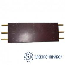 Полка для ремонта оборудования ПРО