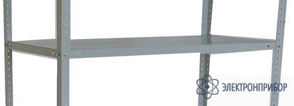 Полка для стеллажа П-6-200