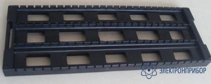 Подставка под платы плоская ППП-01 ESD