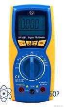 Мультиметр ПР-2081