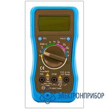 Мультиметр ПР-2890Т