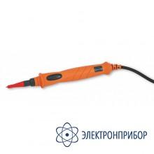 Измерительный щуп-пробник удаленного контроля (запуска тестирования) PR400