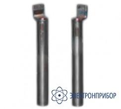 Паяльная сменная головка для термопинцета hakko 950 (c1311) A1380