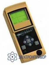 Рефлектометр и генератор звуковой частоты для поиска мест повреждения кабеля Miniflex Plus TDR