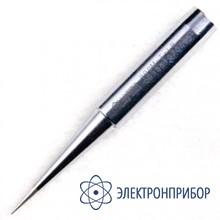 Паяльная сменная головка для паяльников hakko 907/907esd HAKKO 900M-T-LB