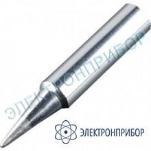 Паяльная сменная головка для паяльника hakko fx-8801esd T18-B