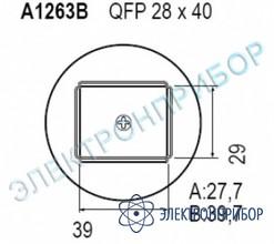 Сменные головки для hakko 850b, 852b, fr-801, fr-802, fr-803 A1263B
