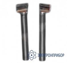Паяльная сменная головка для термопинцета hakko 950 (c1311) A1576