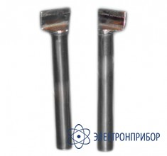 Паяльная сменная головка для термопинцета hakko 950 (c1311) A1392