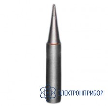 Насадка паяльная для quick QSS960-T-0,8C