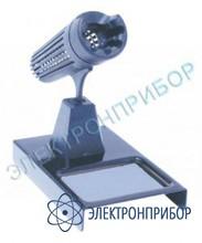 Подставка для паяльника АТР-9000