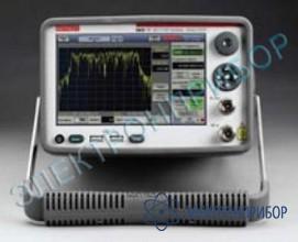 Векторный анализатор вч сигналов 2820-006