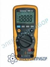 Мультиметр АММ-1039